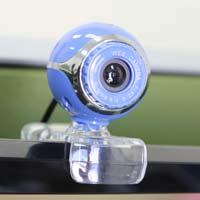 Webcam benodigd voor webcam modellen werk